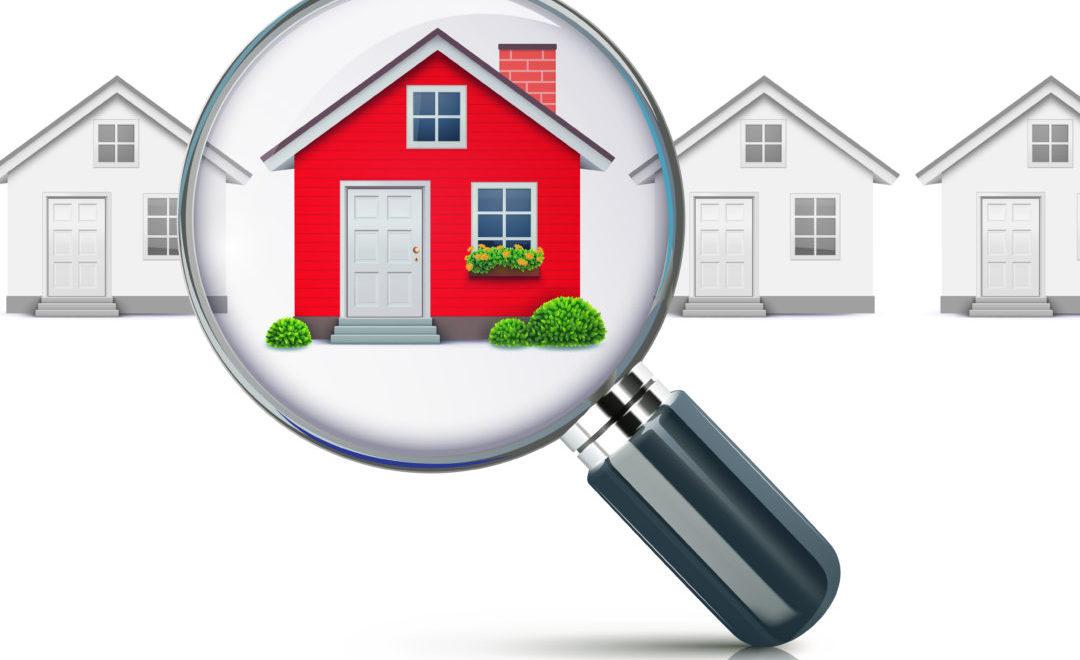 home inspection toronto
