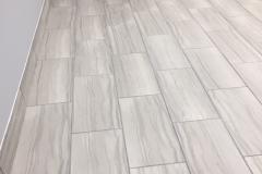 comercial-renovation6