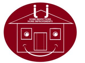 home inspector IMG_logo