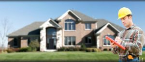 Home Inspector in Markham
