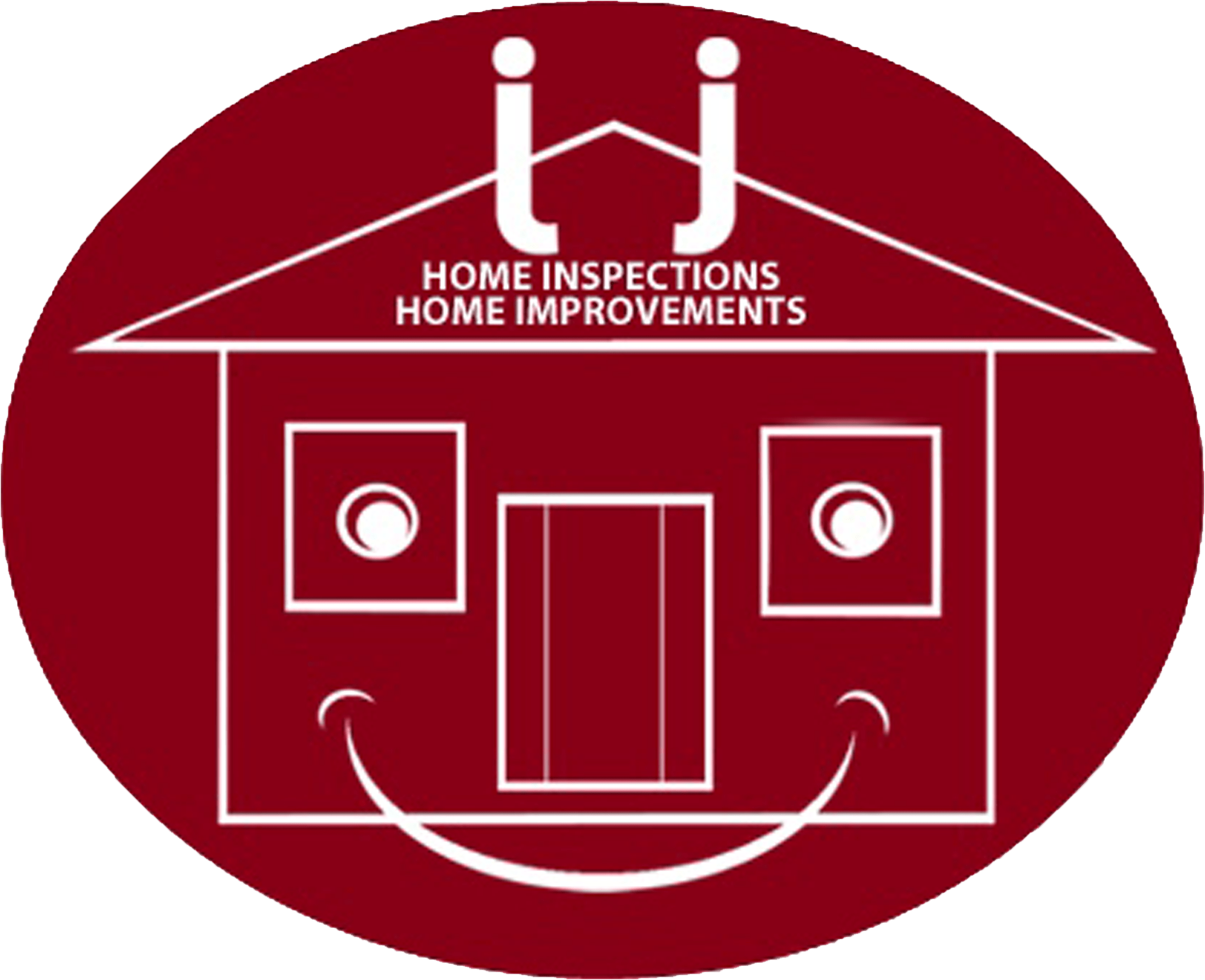 JJ home inspections