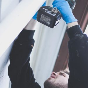 Licensed home inspector Toronto
