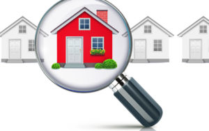 Home Inspector in Barrie