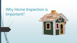 Home inspection Toronto