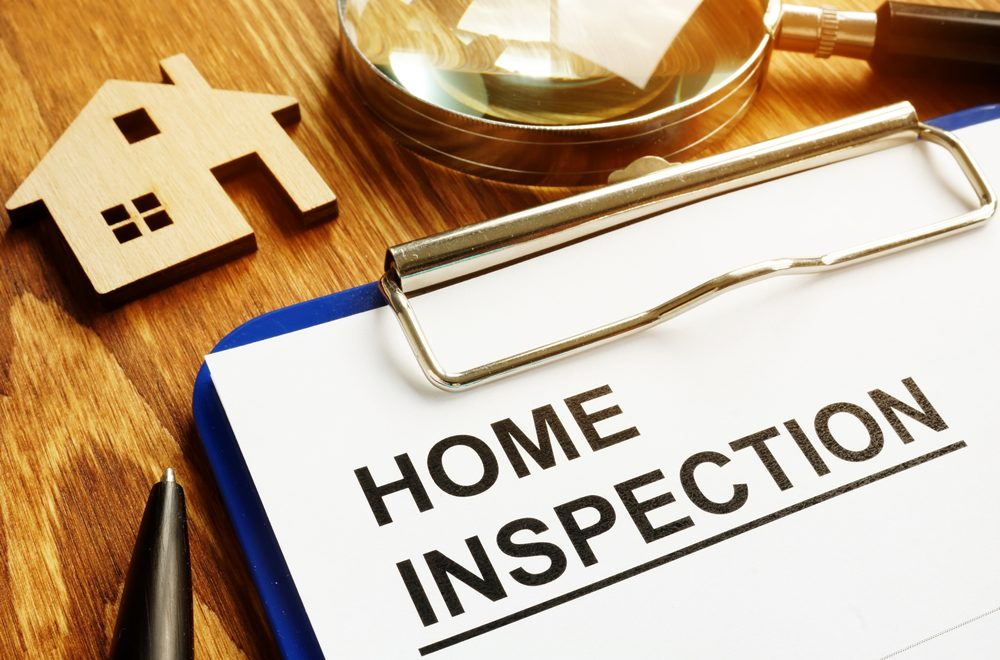 Home Inspection – A Significant Part of a Home Buying Process